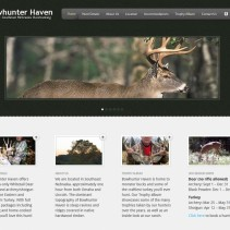 Bowhunter Haven