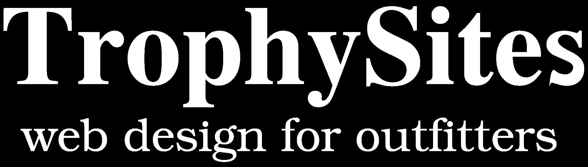 TrophySites
